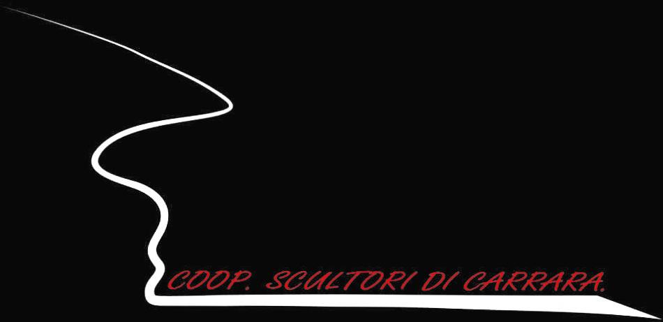 Cooperativa Scultori di Carrara